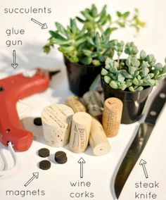 Best Wine Cork Ideas For Home Decorations 606