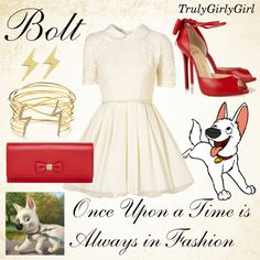 A fashion look from August 2013 featuring Jones + Jones dresses, Christian Louboutin pumps and Mulberry wallets. Browse and shop related looks.