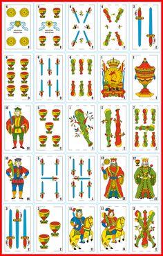 tablero imprimible para jugar al pokino Tarot, Advent Calendar, Playing Cards, Holiday Decor, Diy, Ideas, Red Riding Hood, Board Games, Printable
