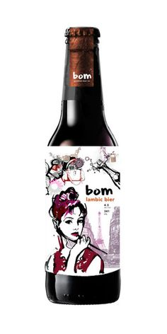 bom craft beer co. by sarah murphy, via Behance Beer Cl. Beverage Packaging, Bottle Packaging, Beer Cellar, Beer Club, Beer Brands, Brew Pub, Beer Label, Best Beer, Beer Lovers