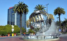 Universal Studios Hollywood | http://ift.tt/2f5UZXJ #pin #deals #travel #traveldeals #tour #show #musicals #usa #unitedstates #orlando #lasvegas #newyork #LosAngeles #SanFrancisco #hawaii #Universal Studios Hollywood
