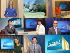 EDGAR RIBEIRO: QUADRILHA DE EMPRESÁRIOS QUE FRAUDAM LICITAÇÕES NO...