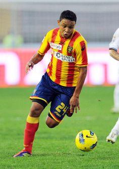 Fernando Muriel