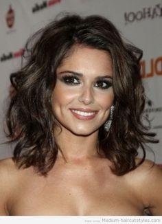 2014 medium Hair Styles For Women Over 40 | medium-length-hairstyles-2014-9 - Latest Medium Length Hairstyles 2014