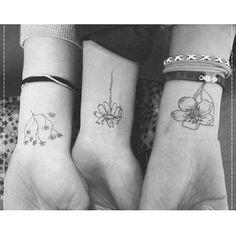 tatuagem-de-amizade-37