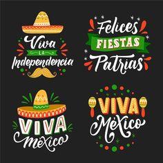 Rose Cookies, Mexican Fiesta Party, Mexican Art, Food Design, Street Food, Halloween Party, Lettering, Vector Freepik, Covent Garden