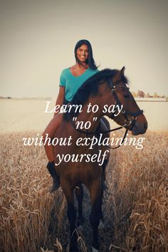 Www.Raginihorsecare.com Qoutes About Life, Sayings, Learning, Movies, Movie Posters, Films, Lyrics, Film Poster, Popcorn Posters