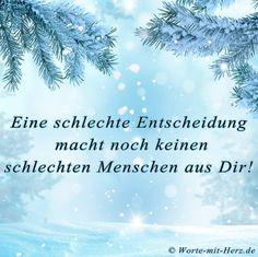 Du findest keinen Frieden, wenn Du nicht aufhörst Dich und andere Menschen zu verurteilen!   #gluecksmomente - Glück gemacht von worte-mit-herz.de