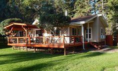 Monica's+Double+Wide+Home+Improvements