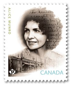 Image result for Canadian Opera: Permanent Domestic Stamps