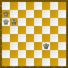 How to checkmate in 2 in this position! Can you suggest a better idea for white? #ChessPuzzles #Chess