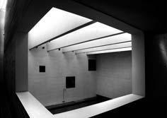 """Expo """"Homenaje a Luis M. Mansilla: su obra arquitectónica en Castilla y León"""". Museo de Zamora 08.06.2012 a 08.07.2012"""