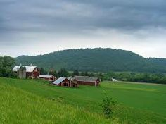 pictures of scenery from each of the fifty states - Google Search