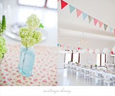 Decor clean and simple Here Comes The Bride, Wedding Locations, Unique Weddings, Wedding Inspiration, Table Decorations, Simple, Home Decor, October, Country
