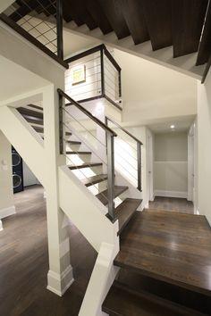 by Best Builders ltd  architect: Architrix Studio photographer: Ema Peters