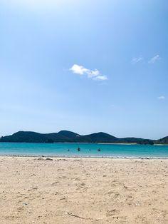 #newzealand #summer #beach #ocean Summer Beach, New Zealand, Ocean, Water, Outdoor, Gripe Water, Outdoors, The Ocean, Outdoor Games
