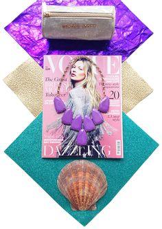beach-bash-contest-pin-to-win-fashion-designer-jewelry-kendra-scott