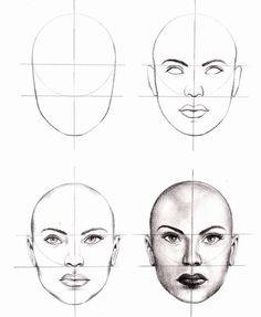 Drawing with pencil is always fun and in this we included drawing  tutorials of the human face, body anatomy, eyes, ears, hands, lips  reali...