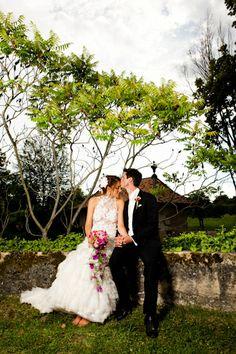 (C) SUMODORI.COM 2013 - www.sumodori.com #photographe #mariage #hochzeitsfotograf #wedding #photographer Vevey, Reportage Photo, Portraits, Enchanted Garden, Couple Pictures, Newlyweds, Wedding Photos, Couples, Wedding Dresses