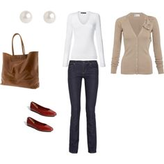 simple and totally wearable as an all day outfit from work to date all the way to late night hang out, coffee shop or grabbing some drinks.