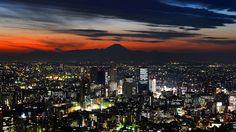 Tóquio é a cidade mais segura do mundo. Confira ranking - Mundo - Notícia - VEJA.com