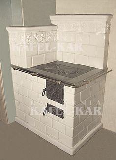Single Vanity, Home, Bathroom Vanity, Kitchen, Stove, Small Farm, Small