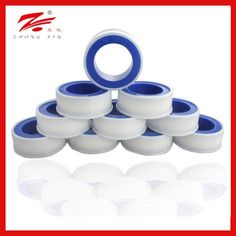 high demand engineering products oil free teflon tape ptfe | ptfetapechina    oil free teflon tape, oil free teflon tape ptfe, teflon tape ptfe