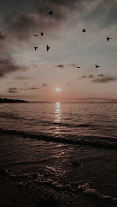 Photography tips Ocean photography amazing, Ocean . - Photography tips Ocean photography amazing, Ocean photography hawaii, - Night Sky Wallpaper, Ocean Wallpaper, Summer Wallpaper, Pastell Wallpaper, Cloud Wallpaper, Dark Wallpaper, Phone Wallpaper Images, Iphone Background Wallpaper, Scenery Wallpaper