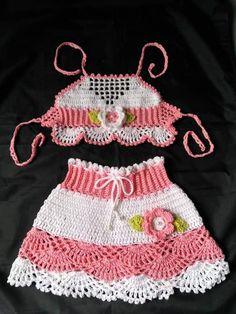 Crochet Baby Clothes, Crochet Baby Shoes, Newborn Crochet, Crochet Dolls, Crochet Top, Crochet Waffle Stitch, Crochet Storage, Christmas Crochet Patterns, Crochet Instructions