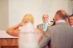 Wedding Photography Pencoed House Cardiff