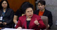 10 Heart-Piercing Quotes By Senator Miriam Santiago Heart Piercing, She Quotes, Politics, Sayings, Book, Santiago, Lyrics, Book Illustrations, Books