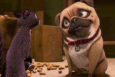 The Nut Job Hollywood Movie Gallery, Picture - Movie Stills, Photos