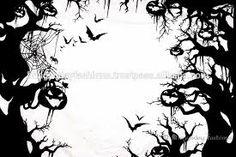 Image result for halloween pumpkin mandala