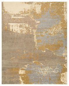 Summer Collection - modern - rugs - san francisco - SERAPI RUG GALLERY
