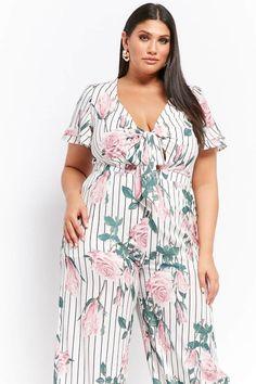 bb757e67364 57 Best Clothes--Dresses images