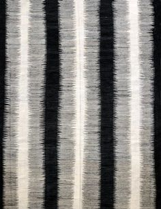 http://sourcemondial.co.nz/rugs/kilims-flatweaves/newkilims/