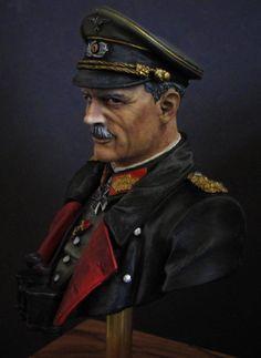 general allemand