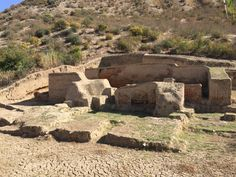 The Great Wall of Gorgan, once the world's largest fortification, was mysteriously abandoned.