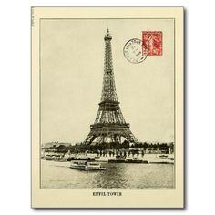 CIUDAD DE PARIS - Buscar con Google