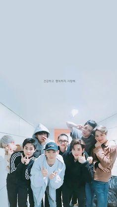 Wallpaper laptop exo sehun 33 New Ideas Kpop Exo, Exo Bts, Chanyeol Baekhyun, Bts And Exo, Park Chanyeol, Got7, Heechul, Donghae, Jonghyun