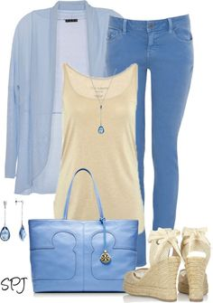 """Easy on the eyes"" by s-p-j on Polyvore"