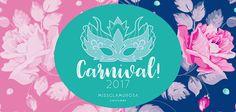 Happy Carnival 2017 🖤 Miss Glamuosa Costumes 🖤 #missglamurosa #sambacostume