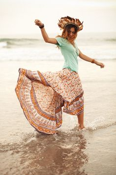 Castaway-Skirt_Orange-Blossom-3291