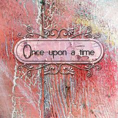 Circle of One (Oleta Adams song) by Christine Delea on Etsy