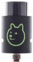 Vapoplans: Atomiseur Doge v3 (clone) - 11,50€ fdp in