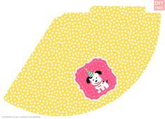 Doggy Party in Pink I loved creating these sweet doggy party pintable's. - Download Doggy Party Cake Topper - Download Doggy Party Cupcake Topper1 - Download Doggy Party Cupcake Topper2 - Download...