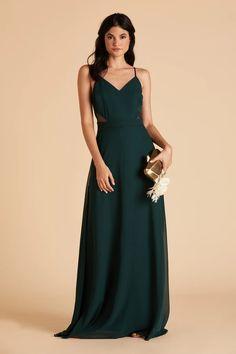 New Arrivals Sept 2020 – Birdy Grey Flattering Bridesmaid Dresses, Emerald Green Bridesmaid Dresses, Bridesmaid Dresses Under 100, Grey Bridesmaids, Affordable Bridesmaid Dresses, Wedding Dresses, Emerald Gown, Dress Brands, Wedding Season