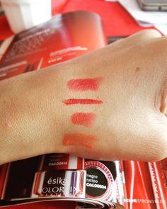 #Fashion #Esika #Maquillaje #Shop #Labiales #Calidad #Color #Makeup #LipGloss #Belcorp http://ameritrustshield.com/ipost/1544379476505545185/?code=BVuvPOPhEnh