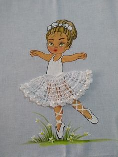 Embroidery Applique, Embroidery Stitches, Embroidery Patterns, Crochet Patterns, Sewing Patterns, Crazy Quilting, Crochet Dollies, Crochet Baby, Point Lace