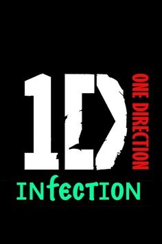 One direction wallpaper for phone